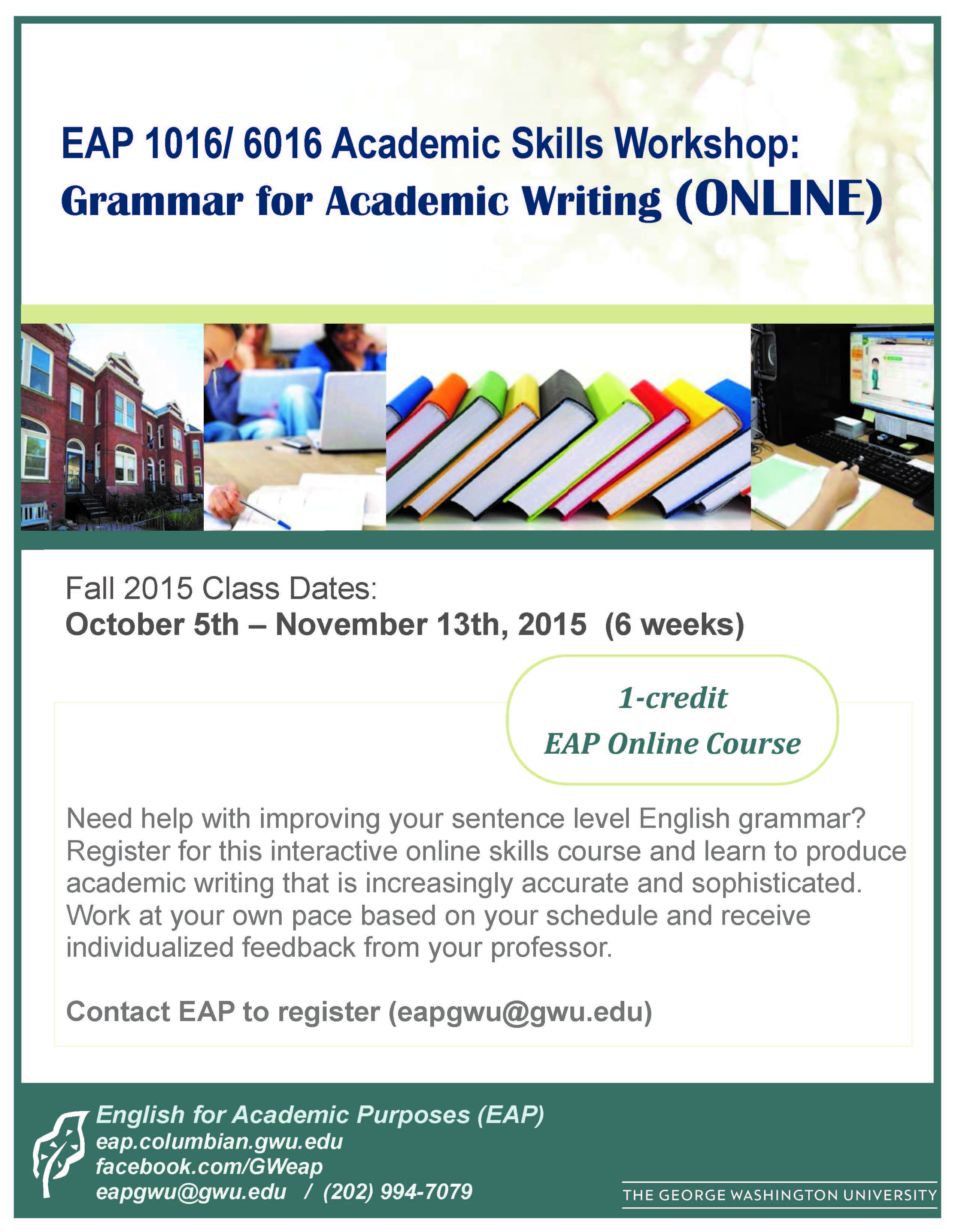 eap discussion essay course By using the state's 11th-grade standards test to determine whether a student can take a college course for credit the early assessment program.